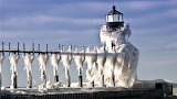 Faro-lighthouse (94)