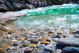 Water-stones-nature