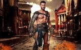 Spartacus 4