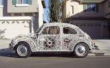 Casa Linda Lace VW