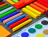 Colours-colorful-school-times