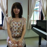 Ayumi Youkouchi