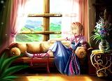 Sweet-spring-330489