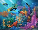 Fishy 1.......................................x