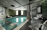 Swimming-pool-bath-house-design