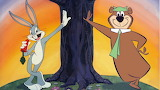 Bugs-Bunny-and-Yogi-Bear-
