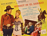 Roy Rogers Movie