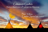 NativeAmericans-mission-exhibit