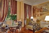 Hotel Eden - Rome,