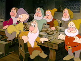 thanksgiving dwarfs