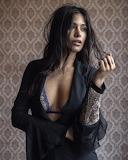 Yasmin Verheijen