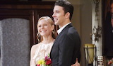 Abby-and-Chad-prepare-to-make-their-vows-JJ2