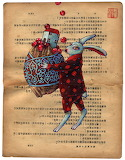 Madamma tumblr littlechien bunny