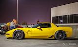 Macon Parking Garage Meet 7