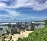 Nauru Coast