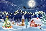 Kerstpuzzel1