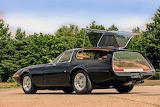 1972 Ferrari 365 GTB4 Panther Shooting Brake
