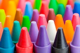 Colours-colorful-crayons-iStock