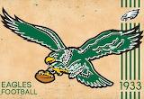 My Favorite Football Team