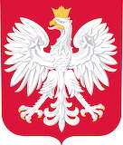 Coat-of-arms-67863 640 (1)