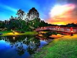 Lago_en_jardin___maravilloso-1024x768