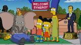 Los-simpson-ya-son-parte-de-disney-y-asi-lo-demue-881311-913185-
