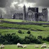 Scotish Castle