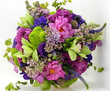 Bouquet hermoso