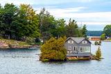 Small island - Photo 4858362 by Francine Sreca from Pixabay