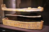 Ancient Egypt - Egipto Antiguo