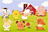 #Farm Newbies