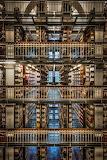 Libraries - Royal Danish Library - Copenhagen
