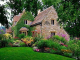 English cottage 2