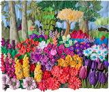 Spring-Flower-Field-Arpillera-full
