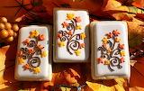 AutumnCookies