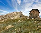 1280x1024-protecting-the-mount-kosciuszko-national-park