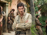 Jack-Rackham-black-sails-38348753-1597-1202