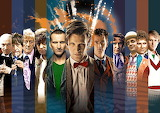Eleven Doctors / Onze Docteurs