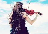 ~Violinist Girl~
