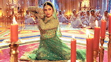 Accomplished-classical-dancer-and-Bollywood-actress-Madhuri-Dixi