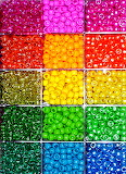 Bitty Beads