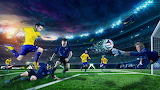 Soccer-stadium-players-man-art