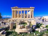 Acropolis-greece