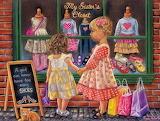 my-sisters-closet