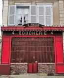 Shop Chartres France
