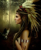 Native-american-art-native-american-by-thornevald