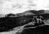 Arquivo Gustavo Capanema, GC FOTO 722 8, 1938/1945.