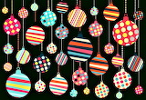 #Christmas Ornaments