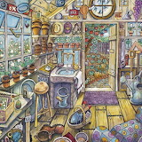 Cosy-Potting-Shed-300pc-Jigsaw-Puzzle-600x600