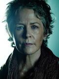The-walking-dead-season-5-character-portrait-melissa-mcbride